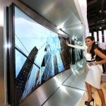 samsung_flexible_curved_tv