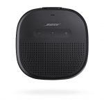 Bose_SoundLink_Micro_Bluetooth_Speaker_Black