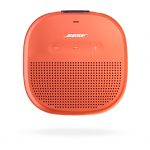 Bose_SoundLink_Micro_Bluetooth_Speaker_Bright_Orange