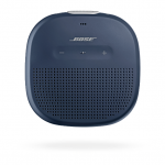 Bose_SoundLink_Micro_Bluetooth_Speaker_Midnight_Blue
