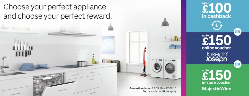 MCIM02679744_800150_Cashback_Combined_Bosch_3200x1240_AW