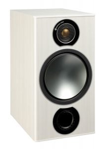 Monitor-Audio_Bronze-2_Iso_White Ash