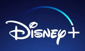 Enjoy the magic of Disney+ on Samsung & Sony Smart TVs