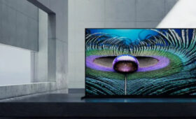 Sony TV 2021: Complete Guide for Every Master Series and BRAVIA OLED